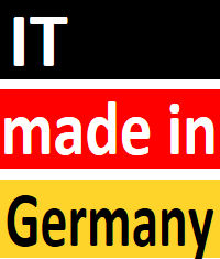IT_made_in_Germany