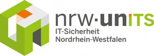 Logo2_nrw_units_rgb